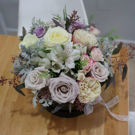 Cutie flori Harmony (2)