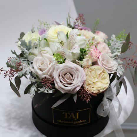 Cutie flori Harmony (3)