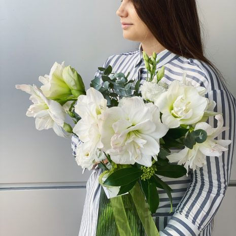 livrare flori pitesti t