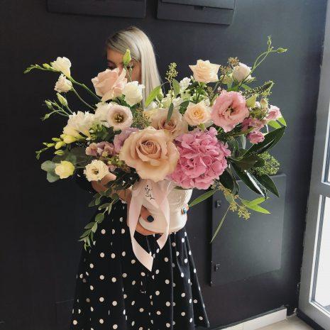 florist pitesti livrare