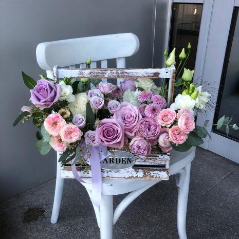 florarie online pitesti