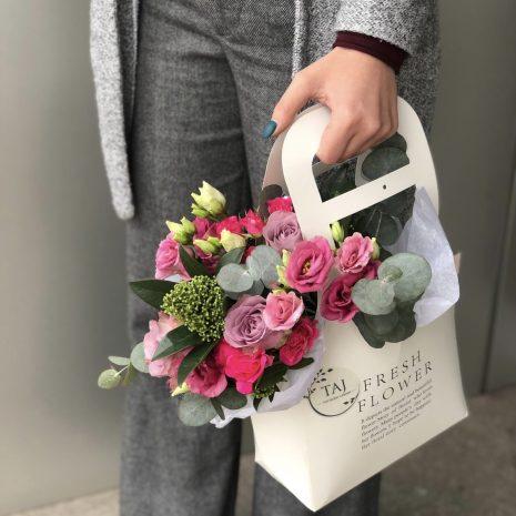 florarie cu livrare pitesti