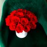 livrare trandafiri pitesti