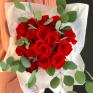 trandafiri rosii buchete pitesti