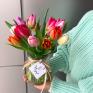 lalele florarie online pitesti